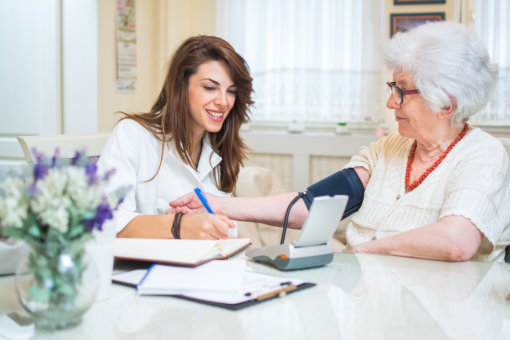 role-of-physicians-to-hospice-patient-management